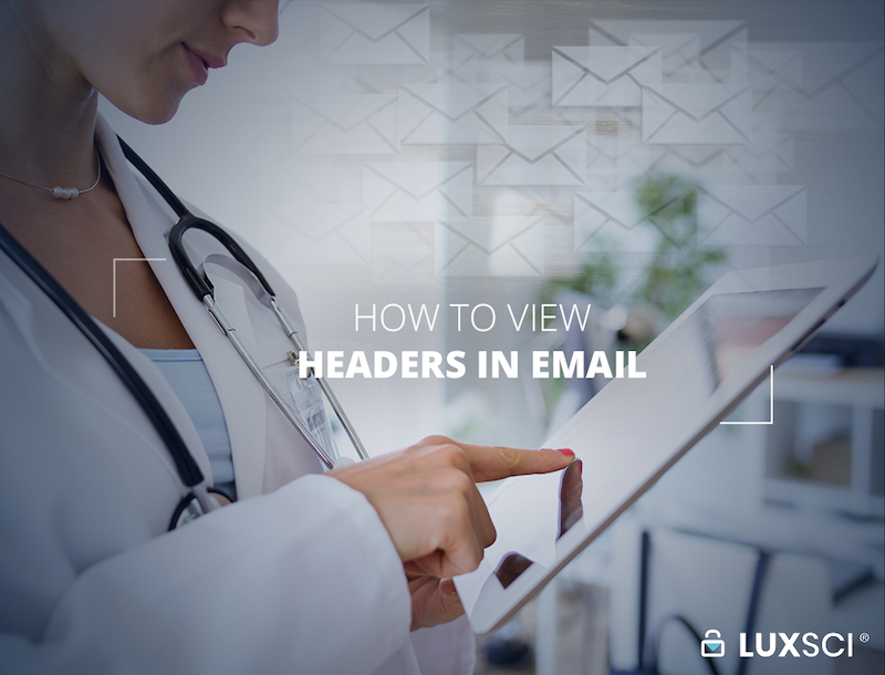 headers in email blog title image