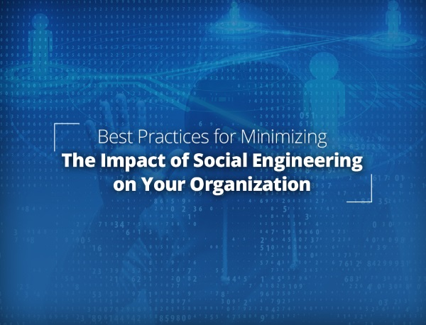 social engineering impact