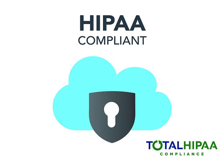 Quasi-HIPAA Compliance